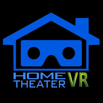 Get Home Theater VR - Microsoft Store