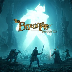 The Bard's Tale IV: Director's Cut Xbox One