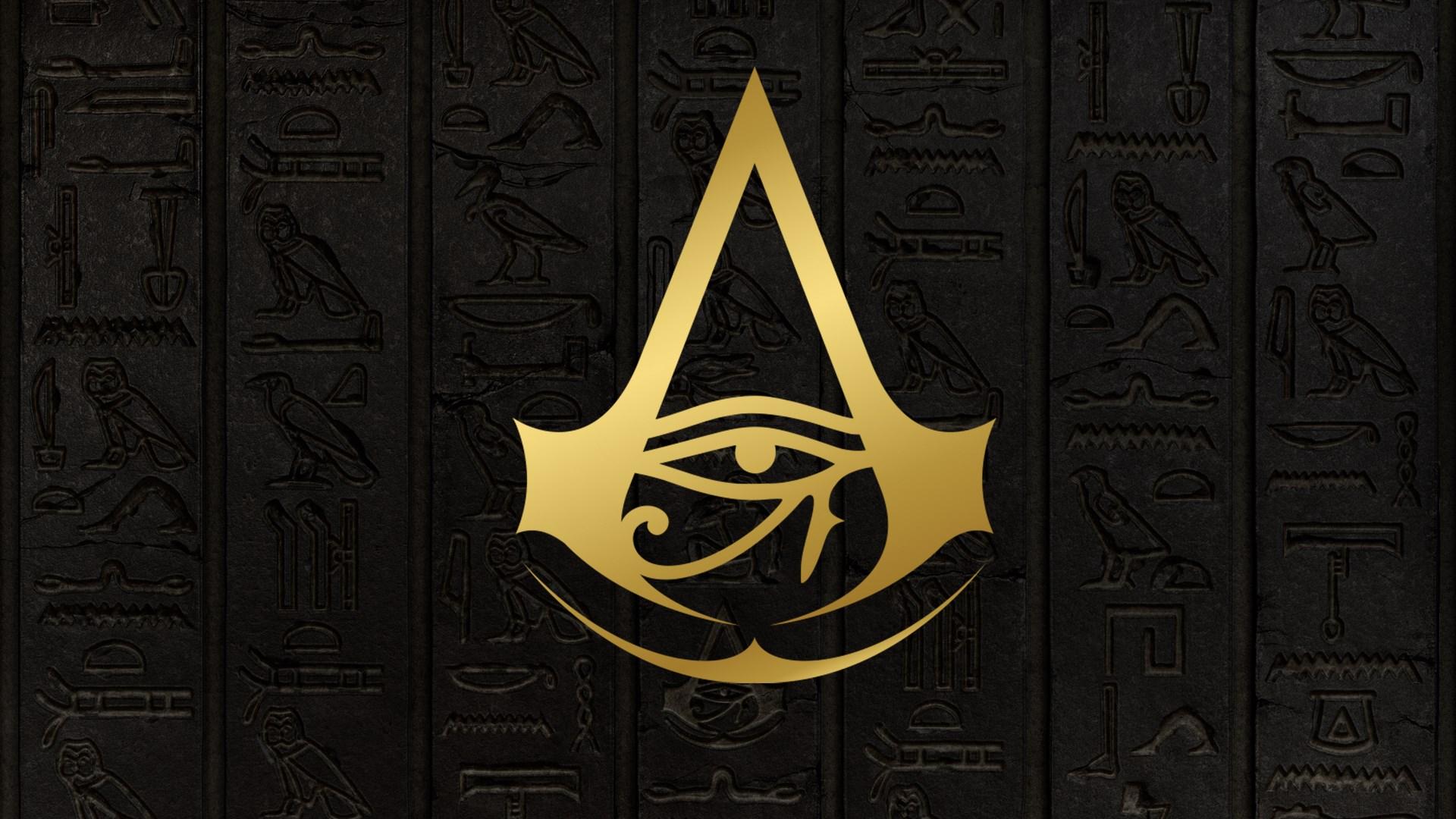 Assassin's Creed® Origins – Helix Credits Season Pass Pack