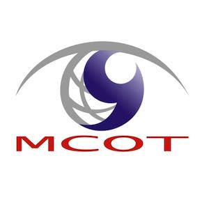 Get MCOT App - Microsoft Store