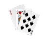 BlackJack21 Game