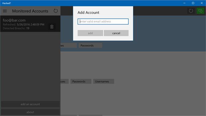 Get Hacked? - Microsoft Store en-CA