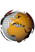 Get Credit Score Credit Freeze And Bureaus Transunion Equifax Or Experian Full Guide Microsoft Store En Za