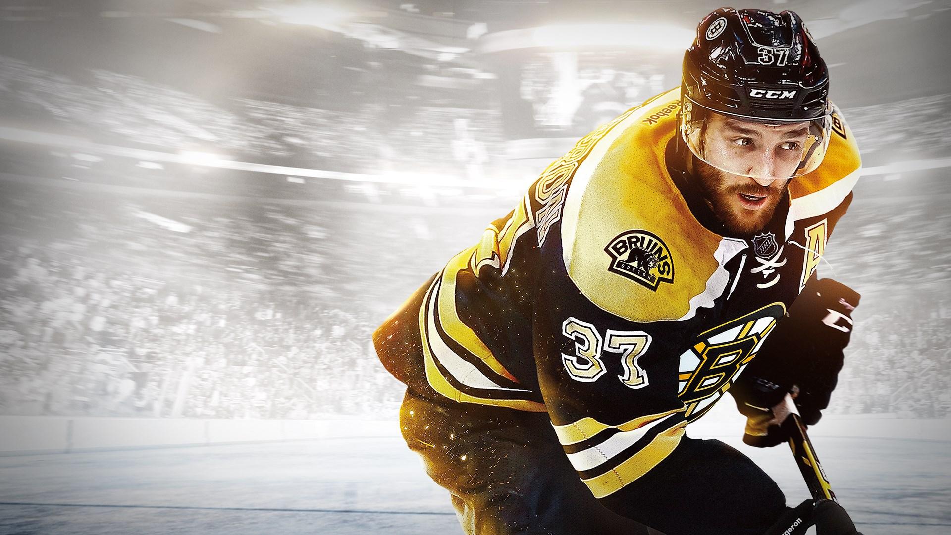 NHL® 15 Preorder