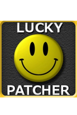 Get Lucky patcher Cube color - Microsoft Store