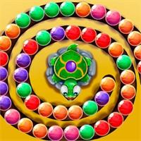 Get Marble Woka Woka - Microsoft Store