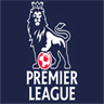 English Premier League 2014/15