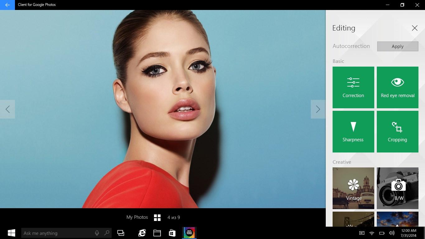 Google Photos on iOS can now turn Live Photos into GIFs