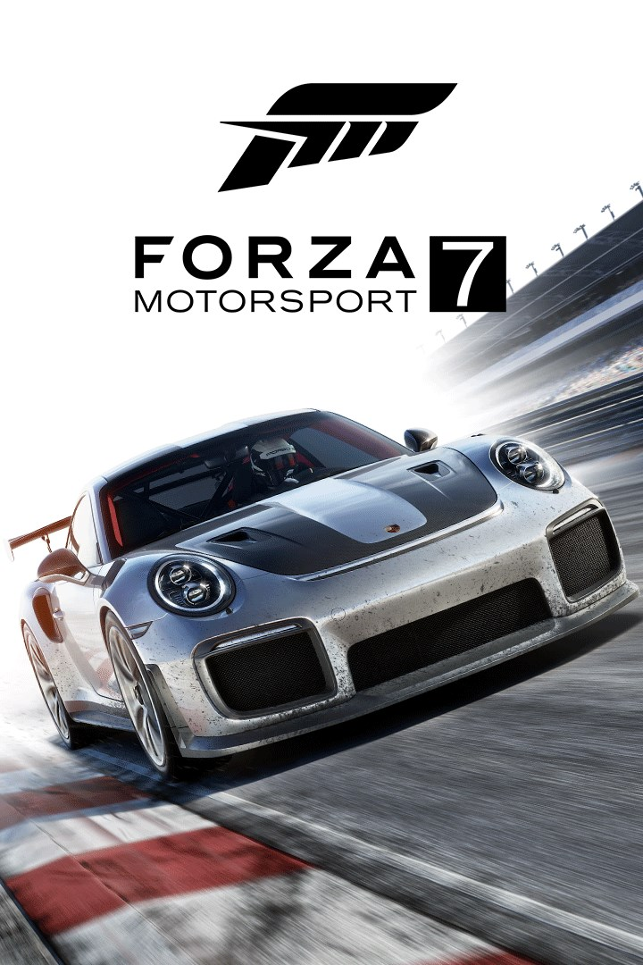 FM7 technical specifications for PC