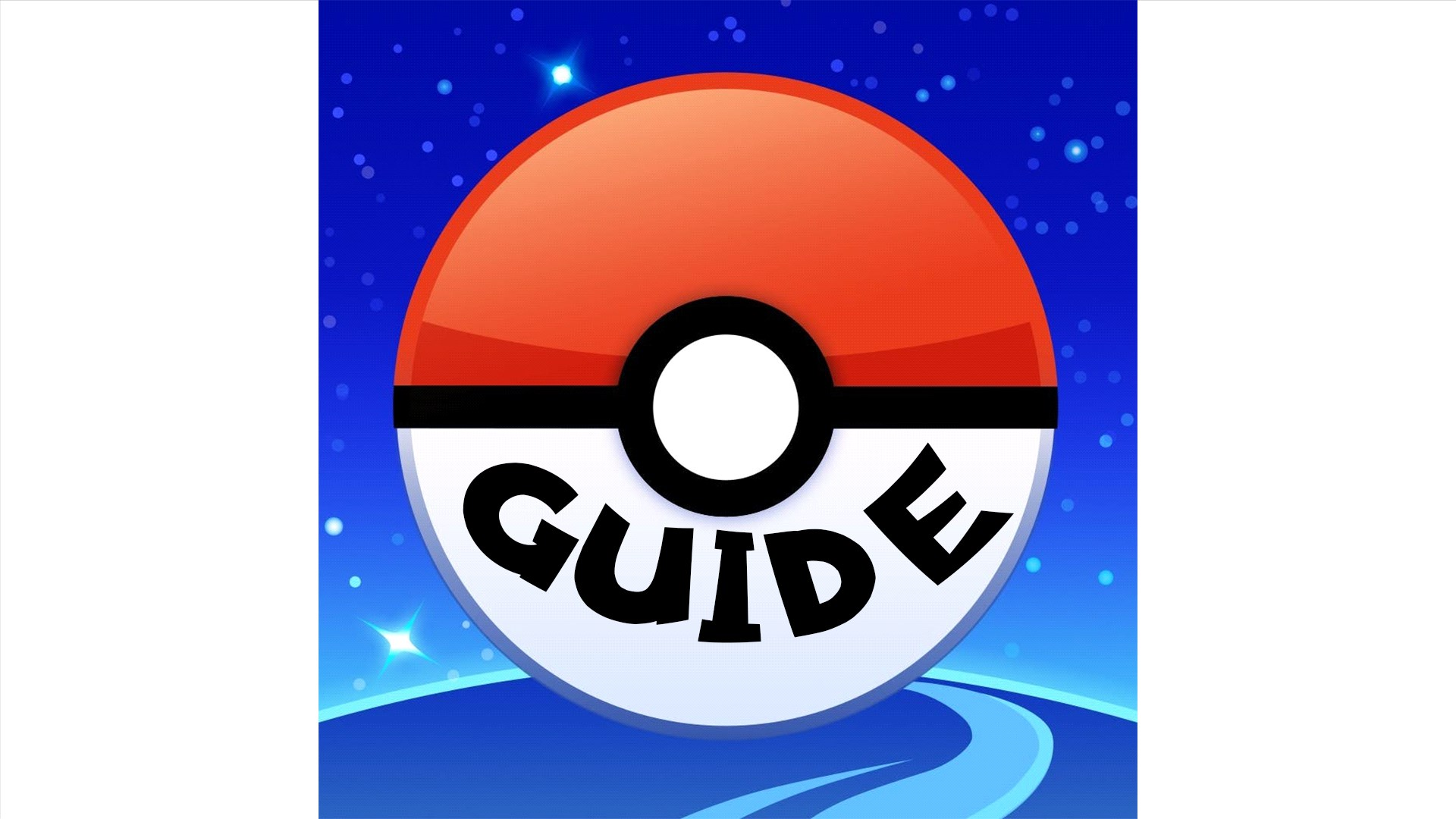 Buy Pokemon Go Guide by GuideWorlds com - Microsoft Store