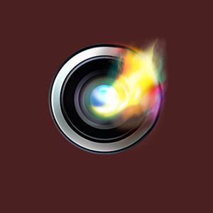 PhotoSnap