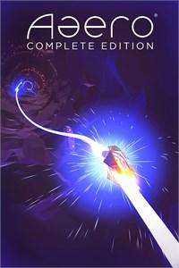 Carátula del juego Aaero: Complete Edition