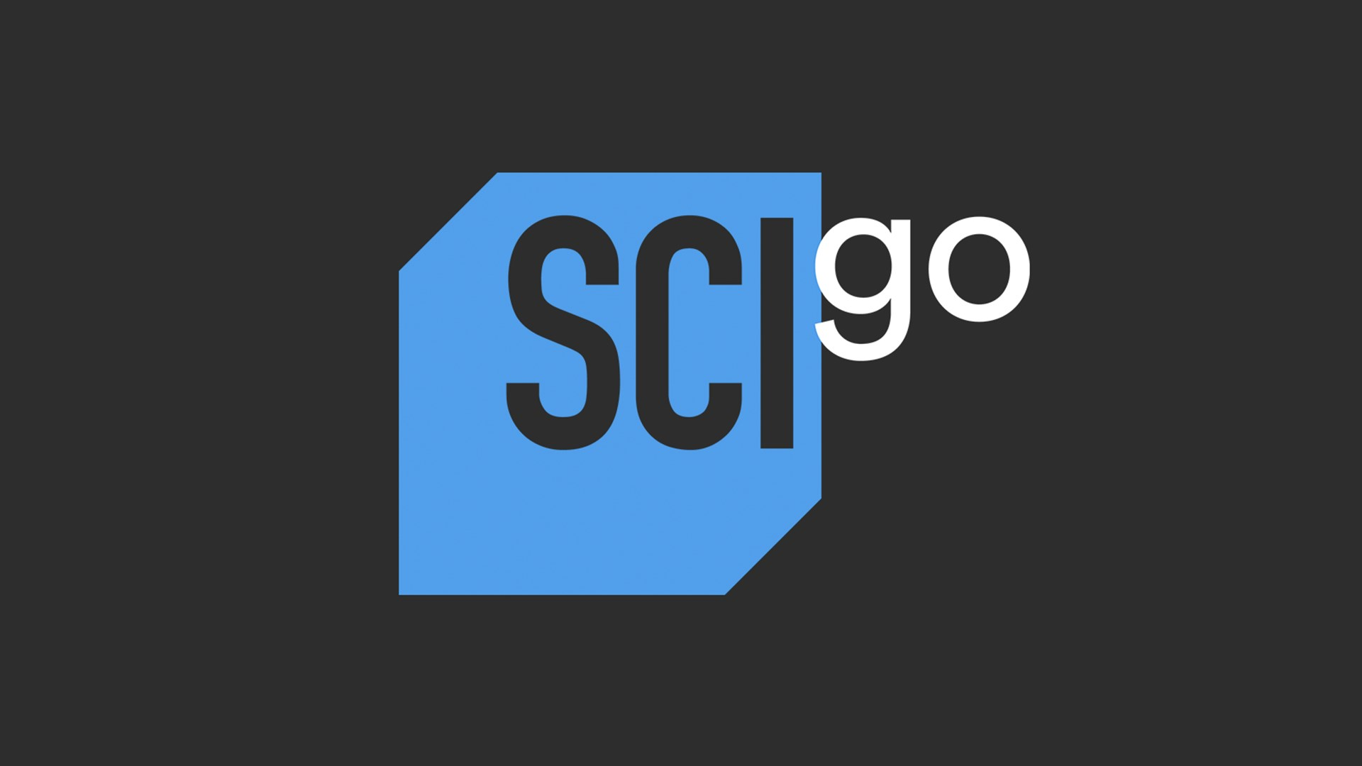science channel discovery microsoft communications apps