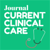 Journal of Current Clinical Care