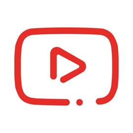 télécharger mp3 musique youtube