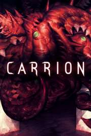 Buy Carrion Microsoft Store