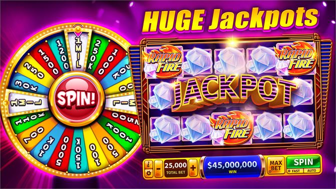 House Of Fun Free Coins And Spins Homelooker