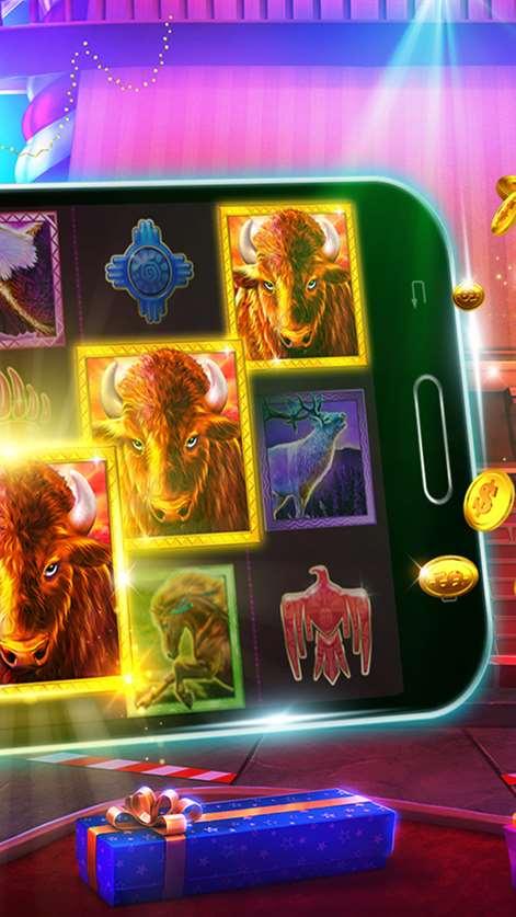 Tiger777 casino