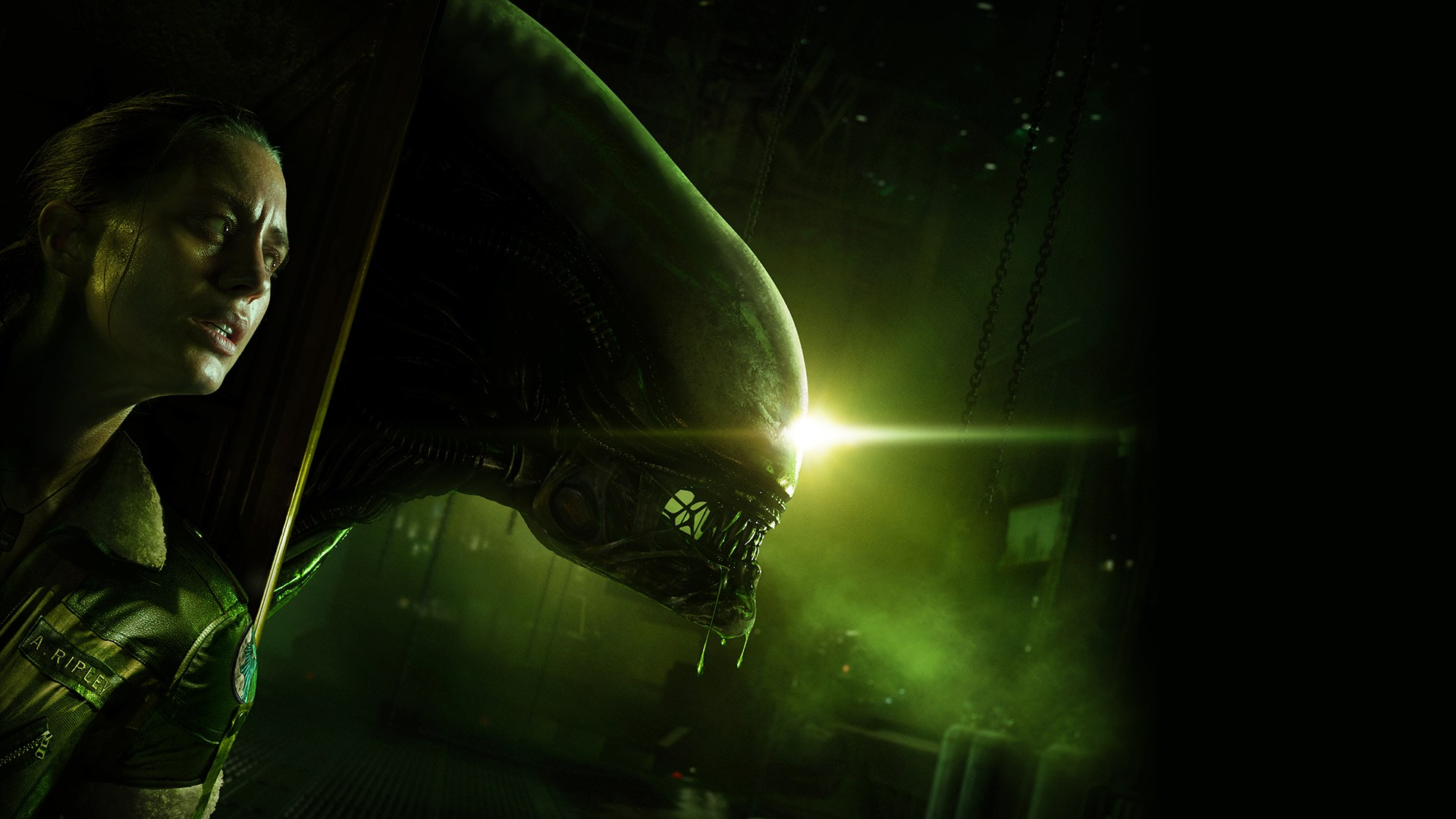 Alien: Isolation Season Pass
