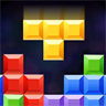 Block Puzzle Adventure Game