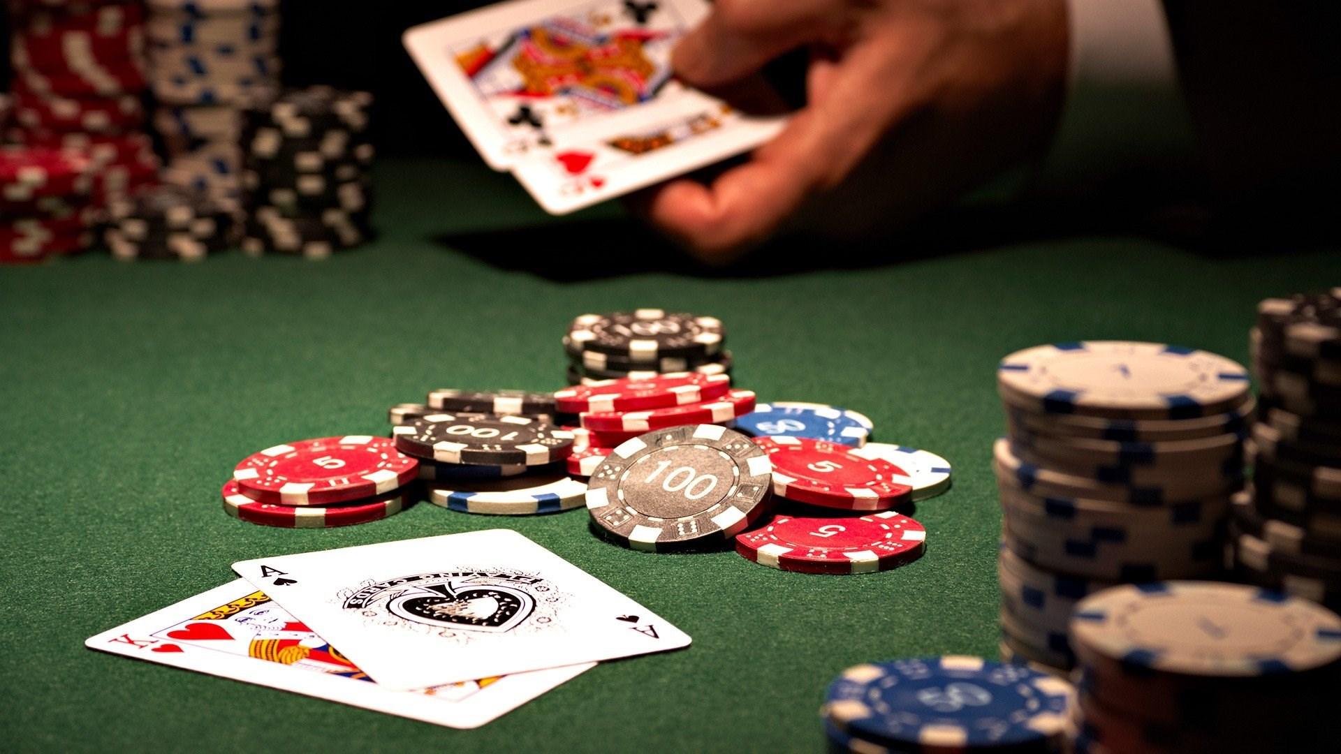 Get Free gambling, gambling online, machine las vegas, free