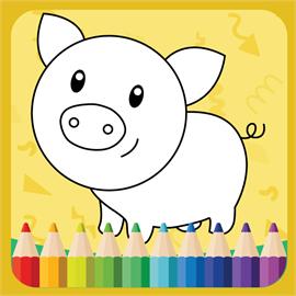 Get Kids Coloring Fun - Microsoft Store