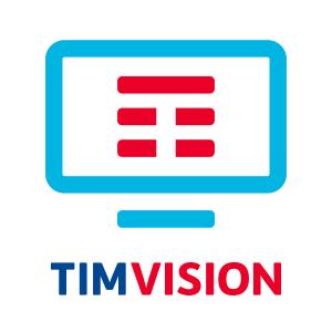 SCARICA TIMVISION PER PC