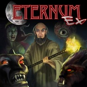 Eternum Ex' Xbox One