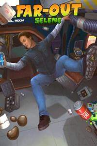 Carátula para el juego Far-Out de Xbox 360