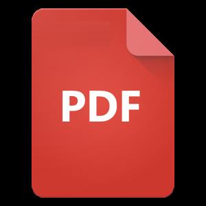Excellent PDF Reader