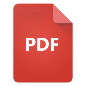 Get Excellent PDF Reader - Microsoft Store