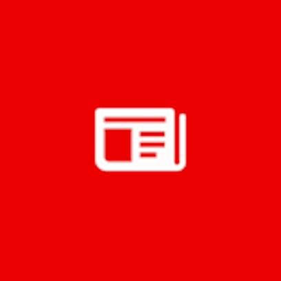 Get Microsoft News - Microsoft Store