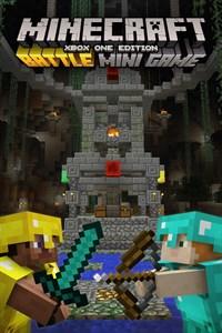 Minecraft Battle Map Pack 1