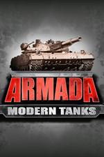 Get Armada Tanks: War Modern Machines - Microsoft Store