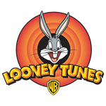 Looney Tunes Cartoons - For Kids