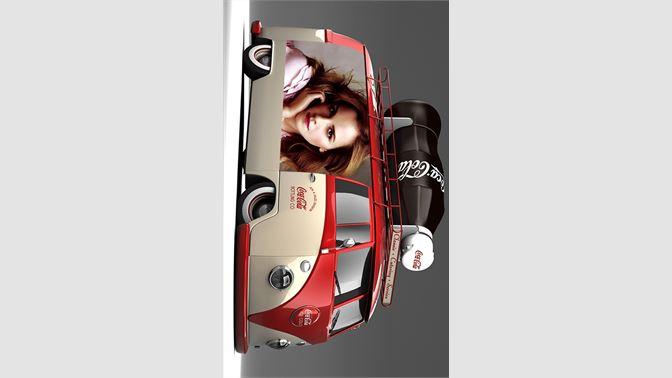 Get Photos On Bus - Microsoft Store