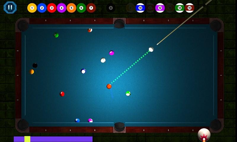 Get Pool Billiards Master - Microsoft Store