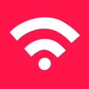 WiFi Mate