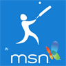 MSN India Cricket
