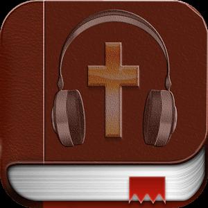 Get Bible Audio Mp3 - Microsoft Store
