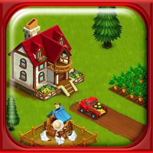 farming pro 2016 free