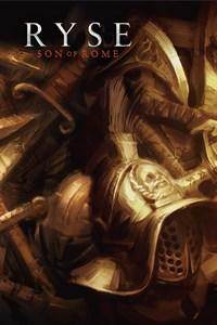 Oro de Ryse: Son of Rome