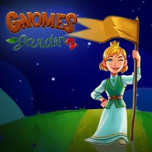 Gnomes Garden 2 Xbox One