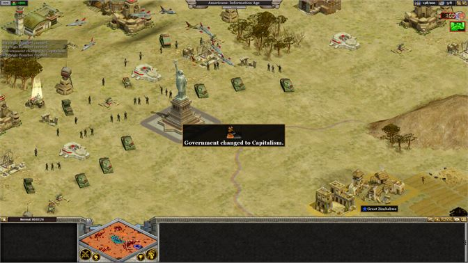 rise of nations extended edition maps download