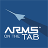 ARMS® On Tab™