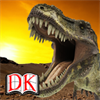 DK Print your own T. Rex