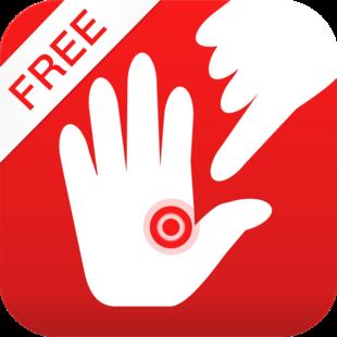 Δωρεάν εφαρμογές σεξ iOS