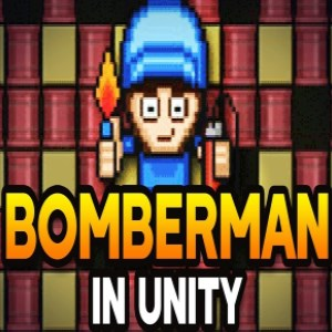 bomberman blast download pc
