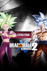 dragon ball xenoverse 2 update 1.11 notes