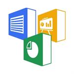 iOffice Suite Logo